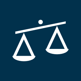 Alllaw legal information legal forms lawyers solutioingenieria Image collections