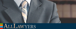 Find an Estate Planning Lawyer
