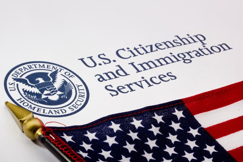 Can Undocumented Immigrants Get a Green Card Through Marriage?