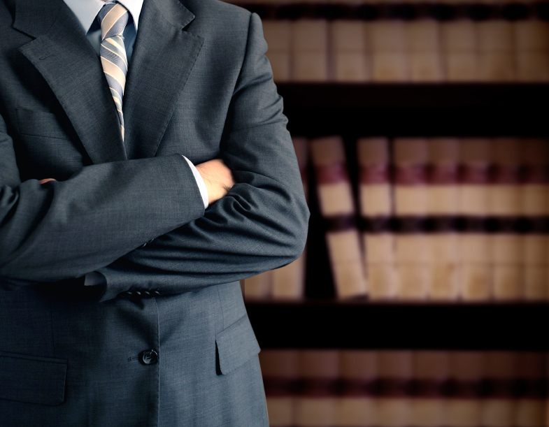 Workers Comp: When to Lawyer Up